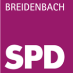 Logo: SPD Breidenbach